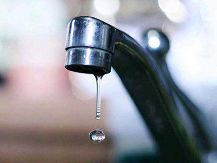 Тариф на питну воду в Луцьку найнижчий в регіоні