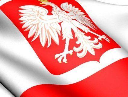 У Польщі на місцевих виборах голосують... за українців