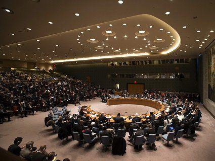 Псевдовибори на Донбасі засудили в ООН: а далі що?