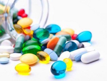 Скільки в українських аптеках російських ліків