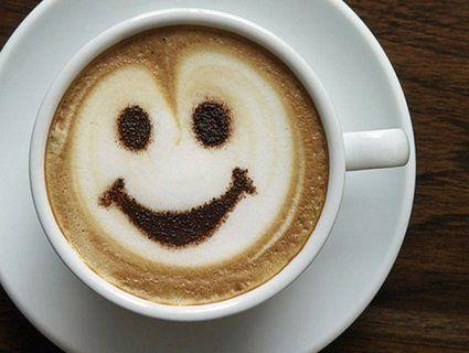 Конопляна кава: у Британії пропонують гарячі напої за новим рецептом