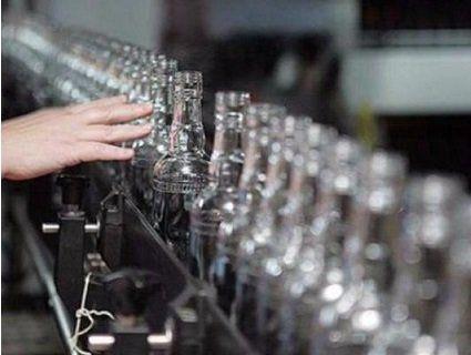Луцьку горілку тепер питимуть в Азербайджані