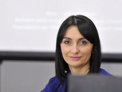 У Луцькраді створили депутатську групу, яка захищатиме права жінок