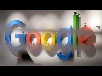 У  Google протестують проти сексуальних домагань