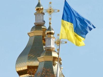 Оголошена ймовірна дата проведення Собору в Україні