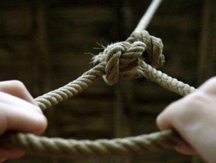 На Рівненщині поховали священика-самогубцю