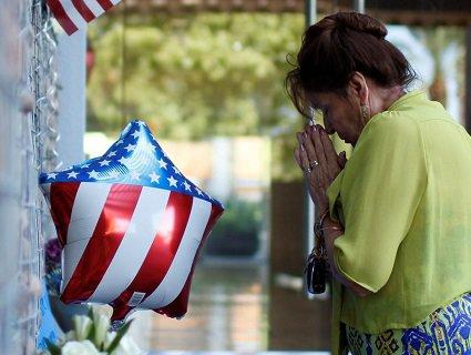 Покійник переміг у виборах до Конгресу в США