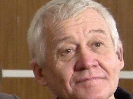 За що відправився у пекло серійний маніяк, який в Україні жорстоко закатував понад 100 дітей: моторошні деталі (відео)