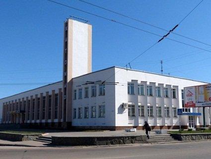 У Житомирі замінували залізничний вокзал