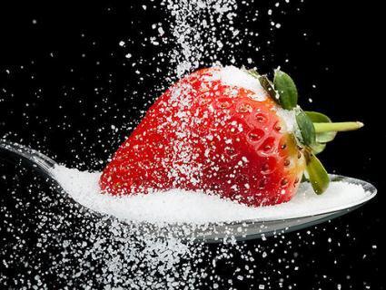 Українці можуть залишитися без цукру