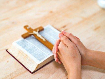 Батьків обурили інтимні запитання священика до дітей