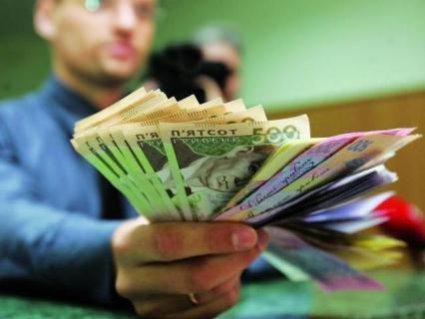 В Україні близько 2,5 мільйона дітей отримують аліменти