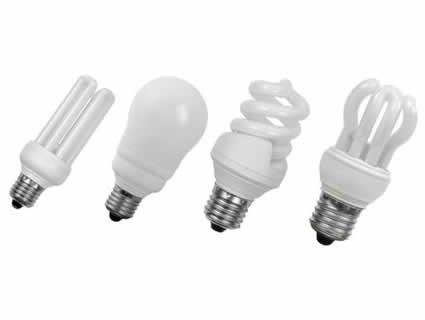 Як вибрати світлодіодну (LED) лампу?