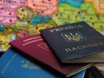 Українці їдуть по угорські паспорти сім хвилин електричкою
