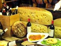 Що привезти з Італії: подарунки, продукти, сувеніри