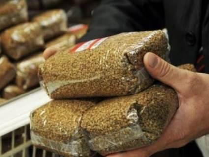 Аграрії відмовляються сіяти гречку, вона може зникнути з магазинів