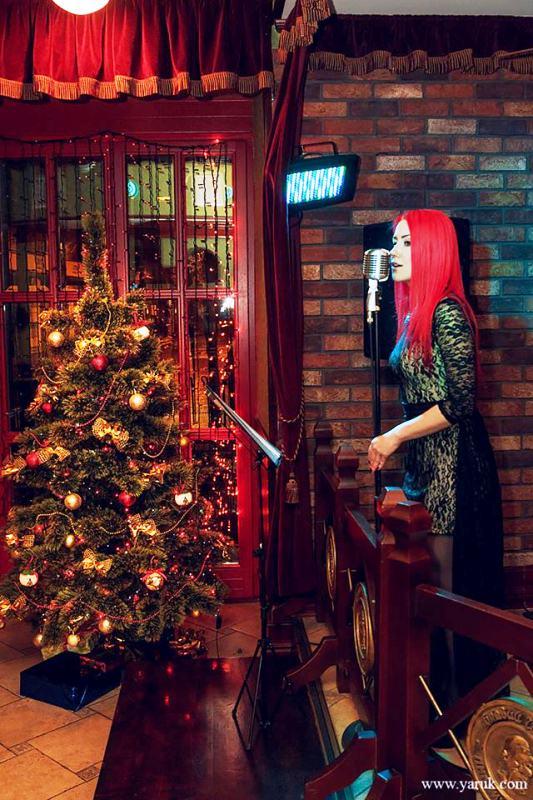Ресторан «Бравий Швейк» у Луцьку фото 1
