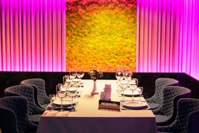 Готельно-ресторанний комплекс «ZAGOROD» фото 4