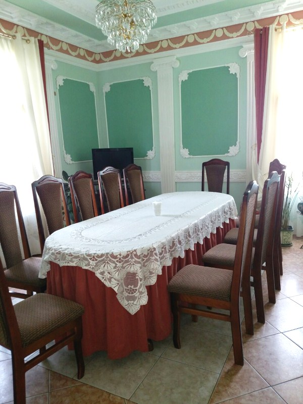Готельно-ресторанний комплекс «Лагуна» фото 3