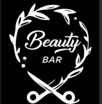 Майстерня краси «BEAUTY BAR»