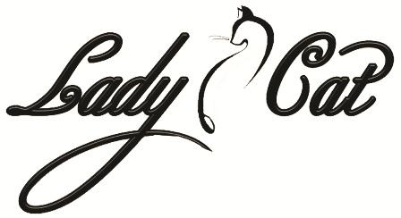 Салон краси «Lady Cat»