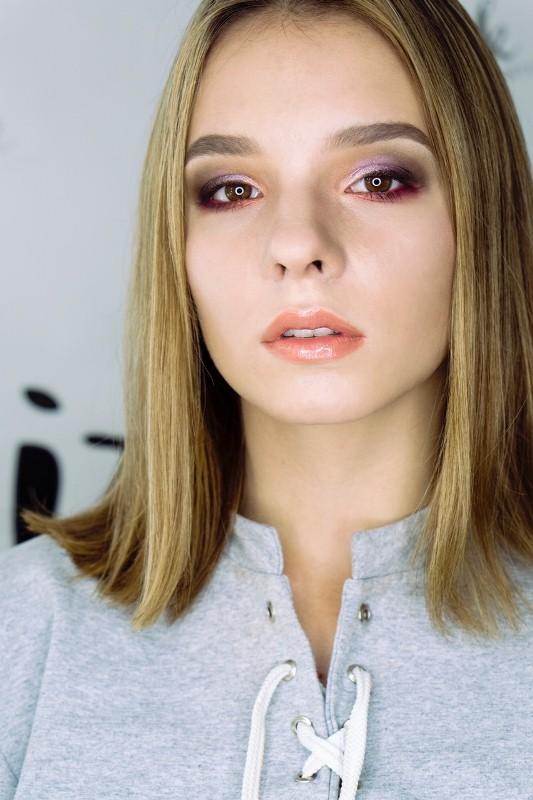 Вікторія Мізюк фото 2