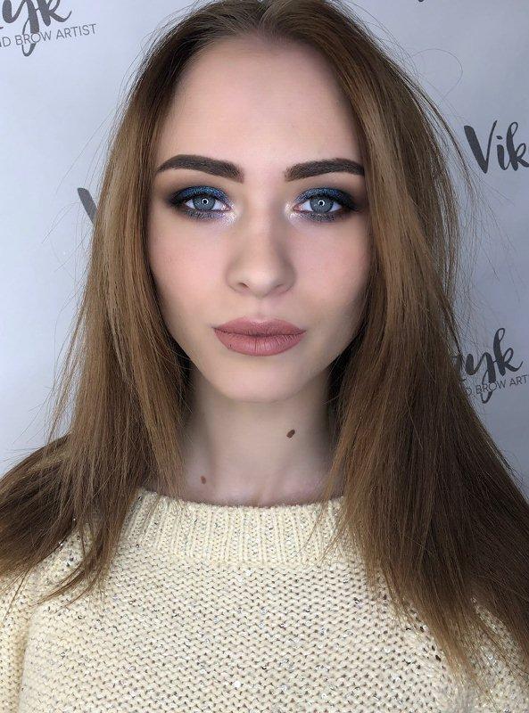 Вікторія Мізюк фото 3