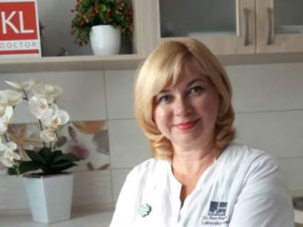 Секрети краси: як позбавитись демодекозу – розповідає лікар-дерматовенеролог-косметолог