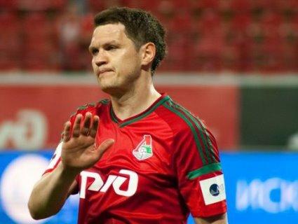 На Волині знайшли мертвим батька футболіста, який грає за московський «Локомотив»