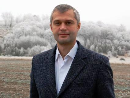 Вячеслав Рубльов: «Розпочався політичний сезон, під час якого хочуть максимально придушити опозицію»