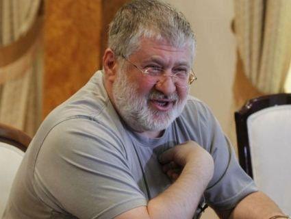Коломойський здивував заявою: «Це не Зеленський моя маріонетка, а я – його»