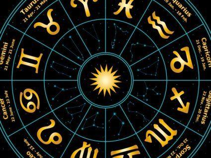 Ексклюзивний гороскоп на сьогодні: Близнюки згадають, що вони батьки, а Терези захочуть відпочити від малечі