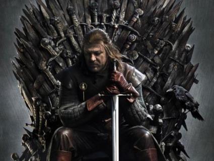 Зірки серіалу «Гра престолів»: які вони у реальному житті, без макіяжу та складних костюмів (фото)