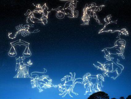 Ексклюзивний гороскоп на сьогодні: Козероги пригадають старі образи, а Діви набудуть нових ворогів