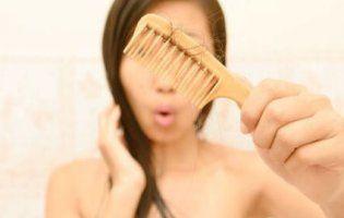 Випадає волосся? Перевірте зуби й щитовидку