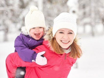 На скільки з 1 грудня в Україні виросли виплати для сімей з дітьми