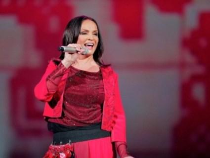 Довела: Софії Ротару погрожують, бо відмовилася виступати в Росії