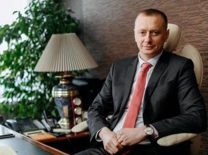 Мирослав Коротя: