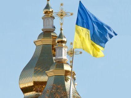 Назвали дату об'єднавчого собору українських церков