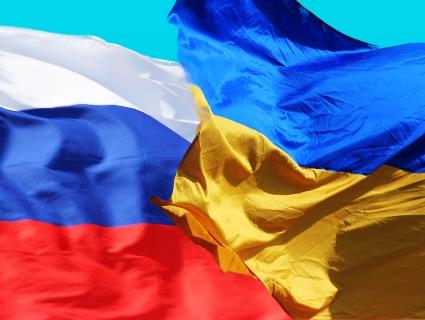 Один українець вартий двох росіян: озвучили умови обміну полоненими