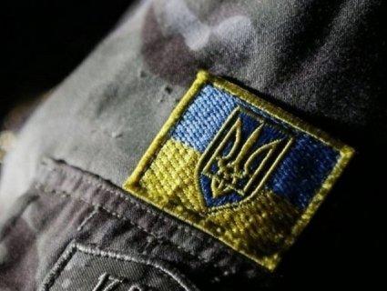 В прес-центрі ООС розкрили обставини загибелі бійця Проданюка: «Зірвався і пішов воювати»
