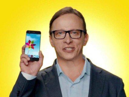 Компанія Microsoft «забанила» Івана Охлобистіна (відео)