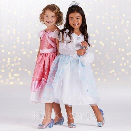 Новорічні костюми для дітей купити чи взяти на прокат 59457a8a087ef