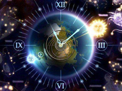 Ексклюзивний гороскоп на сьогодні: Овни стануть щасливими, а Стрільці даруватимуть тепло