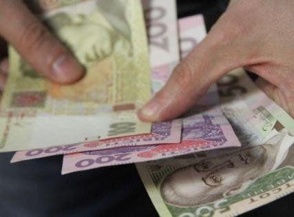 Через низькі зарплати із дошкільних закладів звільняються працівники, - депутат Луцькради