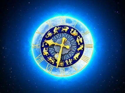 Ексклюзивний гороскоп на сьогодні: Рак має мовчати, а Терези проведуть день наодинці