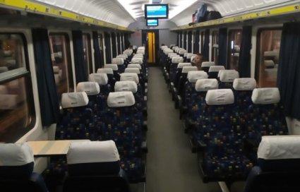 потяг будапешт-мукачево