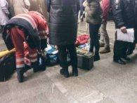 Трагедія, яка сколихнула всю Україну
