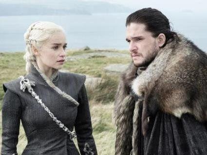 Автор «Гри престолів» жаліє жінок і цінує родинні зв'язки