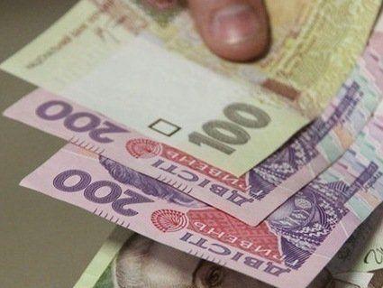 Де в Україні найбільше платять та боргують працівникам?